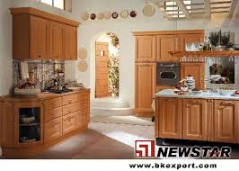 Kitchen Awesome Kitchen Cabinets Design Sets Kitchen Cabinet Kitchen Cabinets Extraordinary Sets Awesome Set Small Design