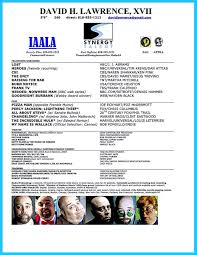 Acting Resume Template Word Amazing Actor Resume Samples To Achieve Your Dream