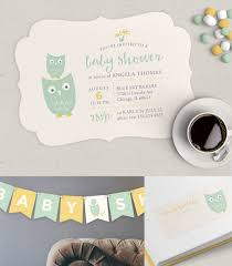 blog u2014 two pooch paperie