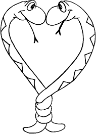printable 25 cool heart coloring pages 7819 heart coloring pages