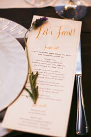 Elegant Formal Dinner Menu Ideas Best 25 Rehearsal Dinner Menu Ideas On Pinterest Wedding