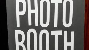photo booth rental cost in washington dc photo booth rental