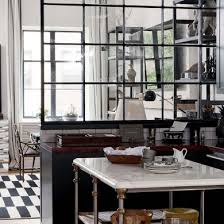 kitchen upgrades archives real spaces magazine