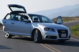 2012 audi a3 overview cargurus