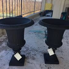 urns for sale best cast iron urns for sale in nashville tennessee for 2017