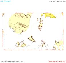 Treasure Map Clipart Treasure Map Clipart Vintage With A Whale And Galleon Ship Royalty