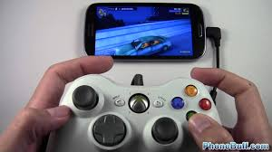how to connect ps3 controller to android how to connect gamepad to an android phone or tablet for vr vrextasy