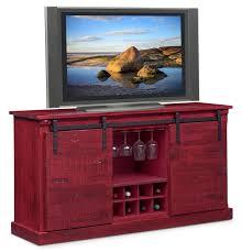 buffet u0026 sideboard cabinets value city furniture