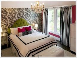 Small Country Home Decorating Ideas by Bedroom Bedroom Ideas For Teenage Girls Diy Country Home