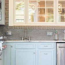 kitchen cabinet color with brown countertops brown granite countertops design ideas