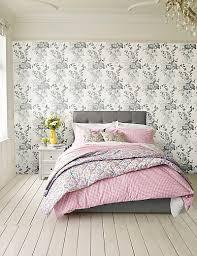 Marks And Spencer Duvet Cover 2 Pack Spring Blooms Bedding Sets M U0026s