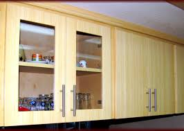 Where Can I Buy Just Cabinet Doors Animating Buying Just Cabinet Doors Tags Where To Buy Kitchen