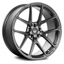 porsche wheels porsche rims custom wheels at carid com