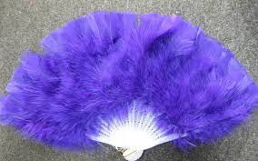 feather fan marabou feather fan eeagal trimming