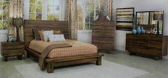 bedroom furniture building plans architectures rinka info