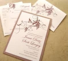 winery wedding invitations winery wedding invitations also winery wedding invitation wine