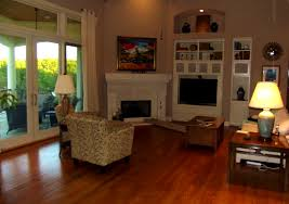 Living Room Furniture Layout Tool Bedroom Entrancing Living Room Layouts Furniture Layout And Foot