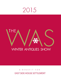 2015 winter antiques show catalogue by winter antiques show issuu
