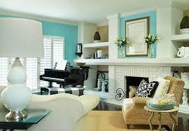 interior design living room ideas contemporary house decor picture