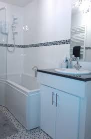 Bathroom Border Ideas Bathroom Border Tile Ideas Bathroom Tile Border Pictures Bathroom