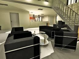 home designer architectural review home design 3d review home design software reviews australia