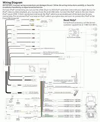pol 2 wiring diagram diagram wiring diagrams for diy car repairs