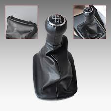 compare prices on audi shift knob 2004 online shopping buy low