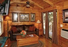 15 hickory tree 1 bedroom cabin at parkside cabin rentals