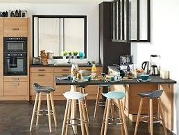 table haute ronde cuisine table de cuisine avec chaise table cuisine avec chaise table haute