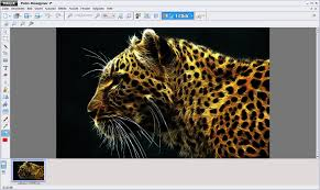 kostenloses design programm magix foto designer chip
