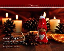 24 2 liebe weihnachtsgrüße aufstellbuch fontis shop