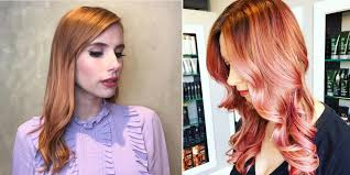 2015 hair color trends for 15 year olds 2018 hair ideas haircuts for women