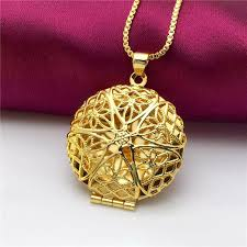 necklace aliexpress images Aliexpress new design 24k gold necklace fashion jewelry gold jpg
