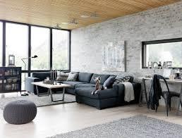 Gaya Interior 382 Best Desain Interior Images On Pinterest Façades Nightstand