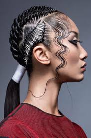 14 best zodiac images on pinterest hairstyles hair art and