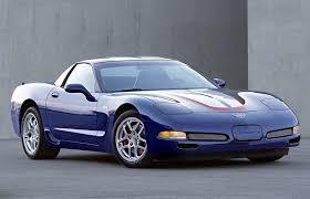 c6 corvette c5 c6 corvette c5 vs c6 corvetteforum