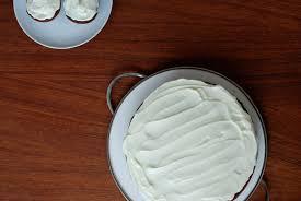clementine bakery u0027s banana cake the wednesday chef