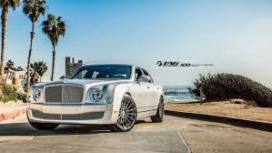 mulsanne on rims bentley mulsanne bentley mulsanne adv1 wheels cars tuning supercars wallpaper