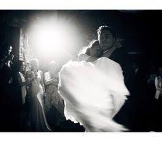 cours de danse mariage cours spécial mariage première danse cours spécial mariage