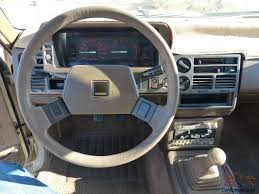 mazda pick up mazda b2000 lx standard cab pickup 2 door 2 0l excellent condition