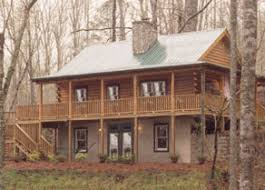 log home floor plans with loft coventry log homes our log home designs tradesman series