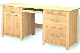 under desk file drawer under desk file cabinet motauto club throughout height cabinets