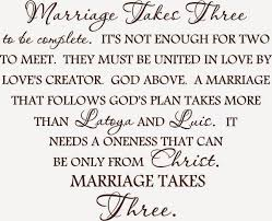 simple wedding quotes https i pinimg 736x a0 b1 be a0b1becb6ee07d4