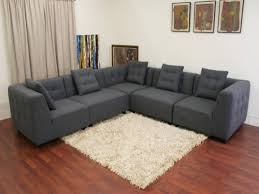 modern couches for small spaces modern modular sofa fabric