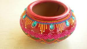 Home Decor Suppliers 28 Handicraft Home Decor Items Antique Home Decor Products