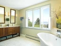 Open Shelf Bathroom Vanity Open Shelf Vanity Houzz Open Shelf Bathroom Vanity Inspiration For