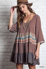 online women s boutique best 25 online clothing boutiques ideas on online