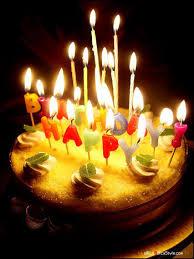 birthday cake candles image birthday cake candles jpg icarly wiki fandom powered