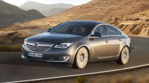 vauxhall insignia wagon we imagine the sharper 2017 opel insignia grand sport