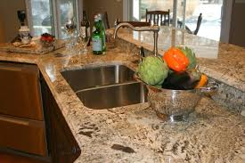 Kitchen Sink St Louis by St Louis Hardwoods Kitchen Traditional With Cabinet Installer Home